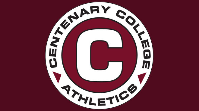 Centenary College of Louisiana to Join the SCAC - SCAC