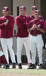 Santa Clara Baseball 2006 Recruiting Class Named Best In WCC