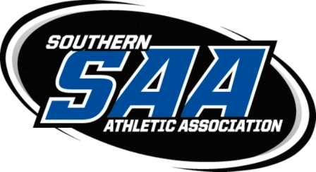 Eleven Stormy Petrels named to SAA winter/spring all-sportsmanship teams