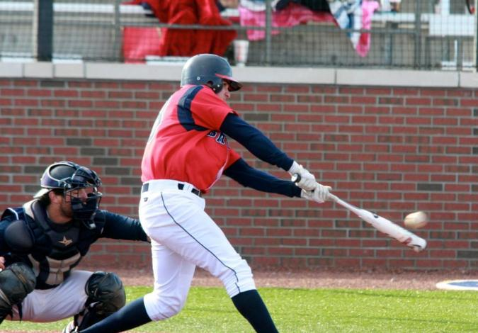 Craig Becomes All-Time Hits Leader at Belmont As Bruins Shutout No. 15 Hatters