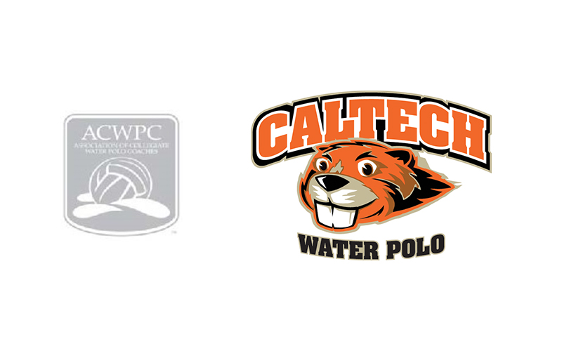 Men's Water Polo, Six Individuals Named All-Academic