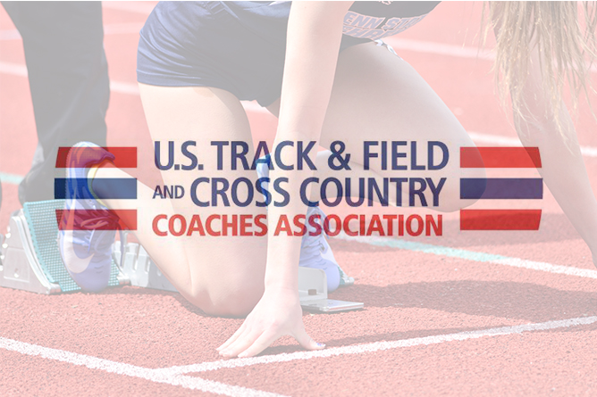 Track & Field Named USTFCCCA All-Academic Team