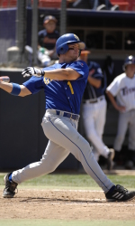 UCSB Baseball Features 12 Returning Letterwinners and Several Talented Newbies