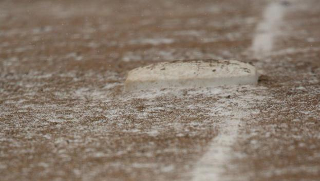 Softball cancelled Saturday, two games slated for Sunday