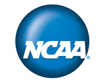 Watch the NCAA Tournament selection shows for Volleyball, Women's Soccer live on Monday beginning at 12:30 pm
