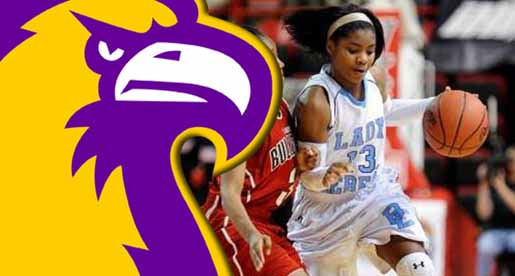 Women's Basketball recruiting class of 2013-14 gains another star