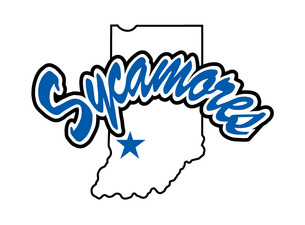 Beck To Sign With Sycamores