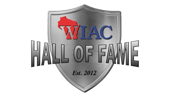 WIAC Announces Inaugural Hall of Fame Class
