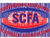 SCFA Football Logo