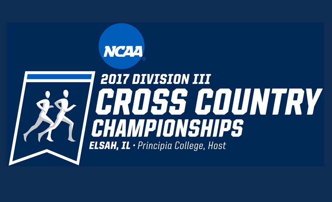 UChicago Women's Cross Country Qualifies for NCAA Division III Championship