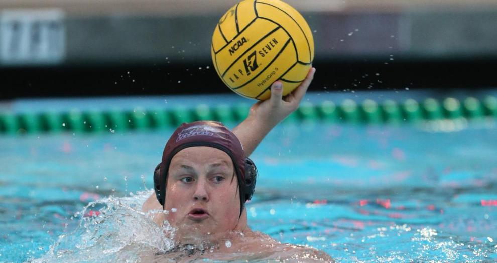 No.14 Broncos Fall On Second Day of WWPA Tournament