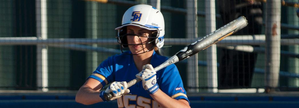 Gauchos End Kajikawa Classic with Battle Against No. 9 Stanford