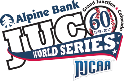 Wallace-Dothan falls in opener at JUCO World Series
