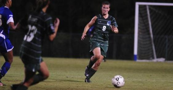 Bobcats Lose 3-0 at #12 Columbus State