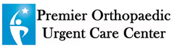 Premier Orthopedic Urgent Care