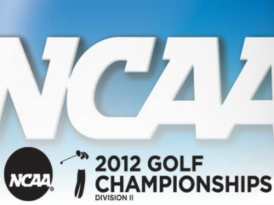 Wittenbach Cards 75 To Start NCAA Tourney