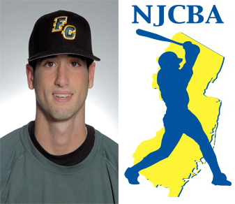 Caccavale Earns NJCBA Weekly Honor