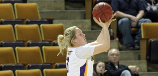 Tennessee Tech outlasts Tennessee State in OVC overtime road win
