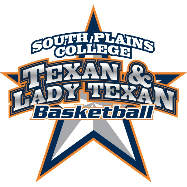 Home game protocol, schedules set for Texan, Lady Texan Basketball