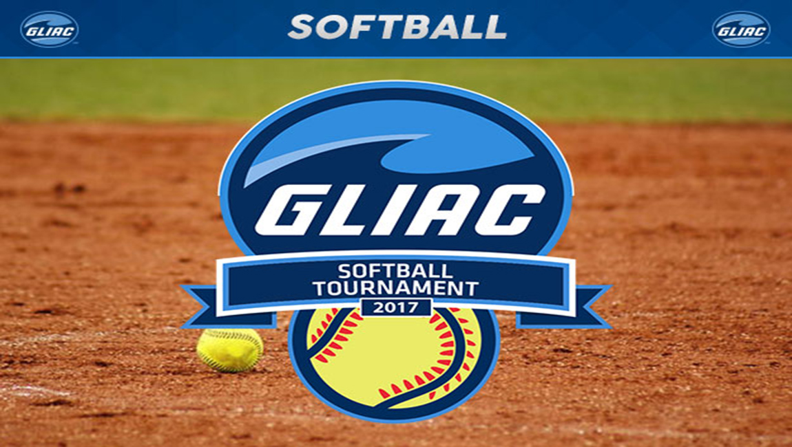 Ferris State Softball To Face Wayne State In First Round Of GLIAC Tournament This Friday