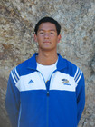 Macy's/ucsbgauchos.com Student-Athlete Of The Week