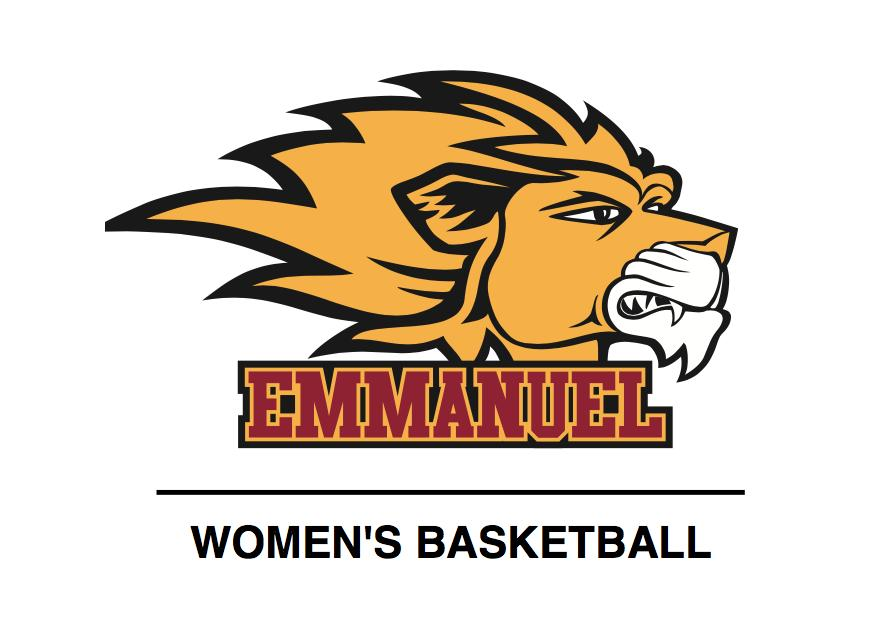 Women's Basketball Adds Another Win
