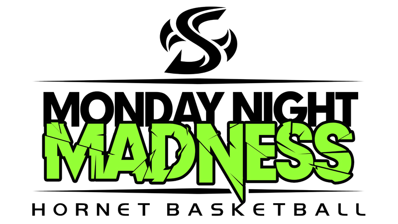 MONDAY NIGHT MADNESS KICKS OFF THE MEN'S BASKETBALL SEASON TONIGHT