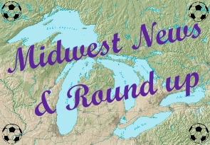 Midwest News & Round Up