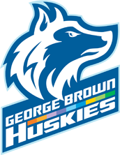 George Brown College Athletics