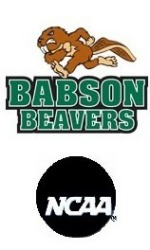 Babson Featured On Double-A-Zone