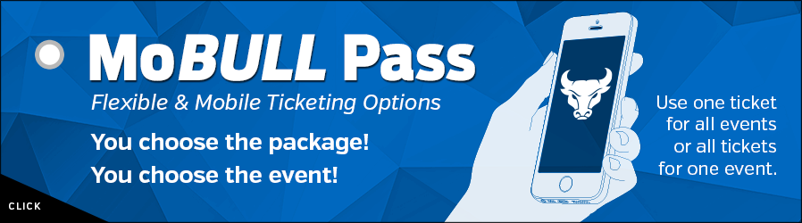 MoBULL Pass Flexible & Mobile Ticketing Options