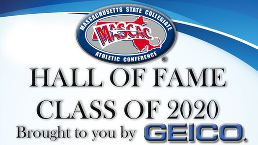 Tony Crescitelli '78 a part of the 2020 MASCAC Hall of Fame Class