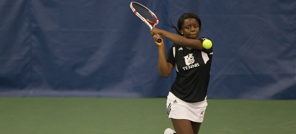 Vikings Rebound With 6-1 Victory Over Duquesne