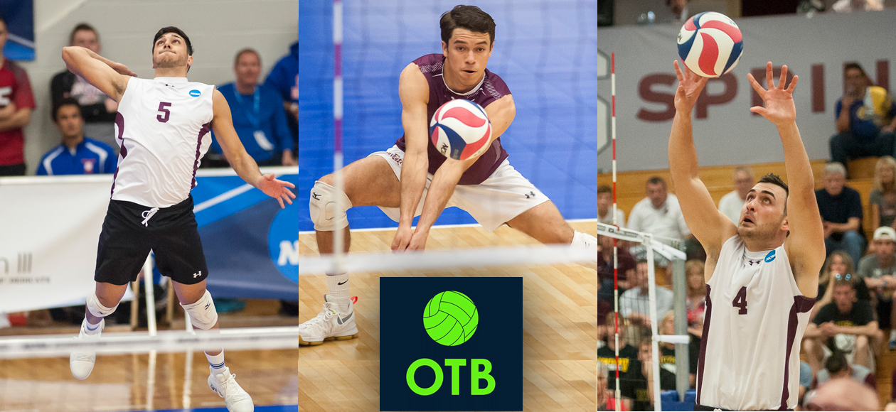 Vega, Garcia Rubio, and Irizarry Pares Earn Major National Awards From Off The Block