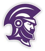 Trevecca Nazarene Athletics