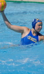 No. 18 UCSB to Wrap-Up Regular Season With Three Road Contests