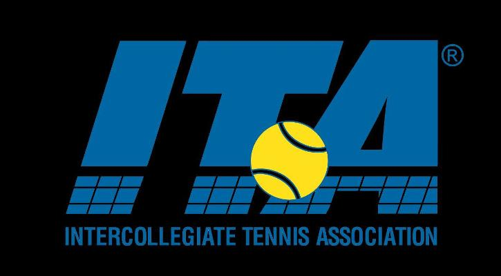 GC Men's Tennis & Hass #22 in ITA National Rankings