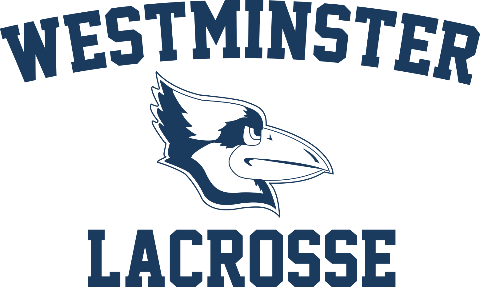 Women's Lacrosse Announces First Schedule as NCAA Division III Squad
