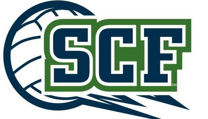 SCF Names Wilson Head Volleyball Coach