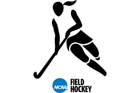 Nominees Announced for 2015-16 Honda Sport Award for Field Hockey