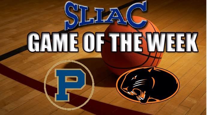 SLIAC Game of the Week: Principia at Greenville