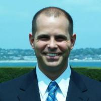 Ryan Paquette - paquette_Coach_bio