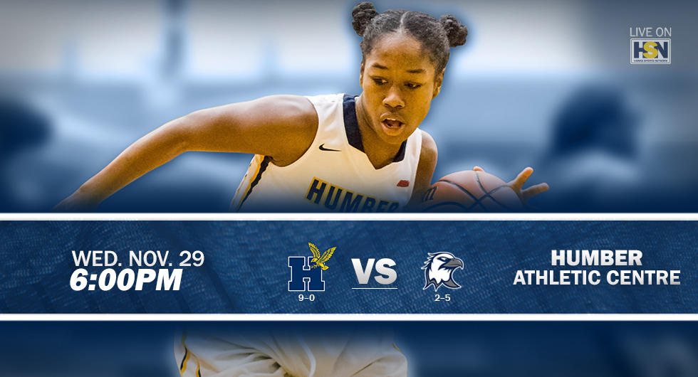 No.1 WOMEN'S BASKETBALL HOST UTM WITH RECORD ON THE LINE
