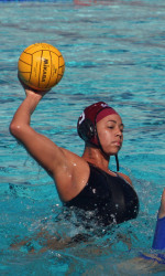 No. 18 Santa Clara Takes On No. 15 UCSB In Home Opener