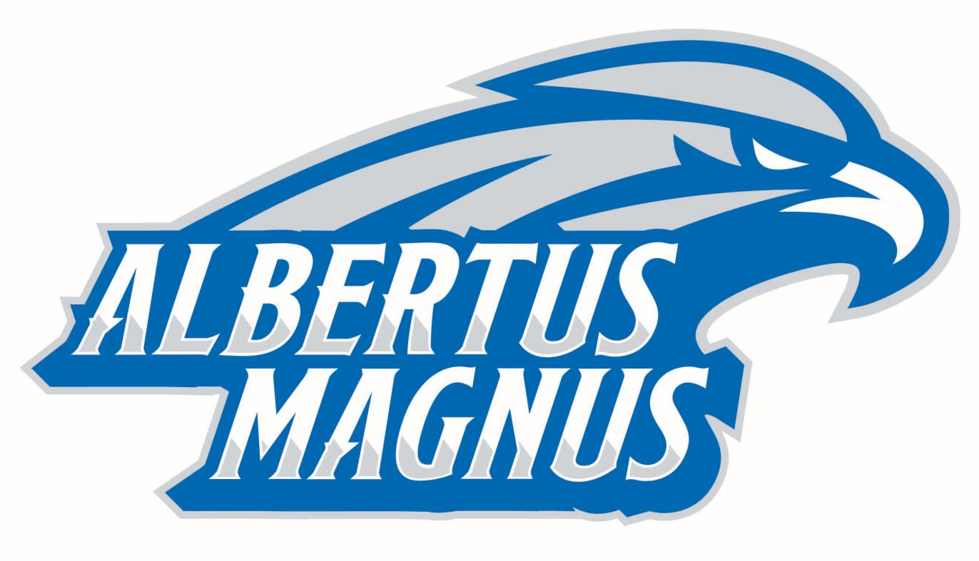 Albertus Magnus College to Induct Four Honorees in ...