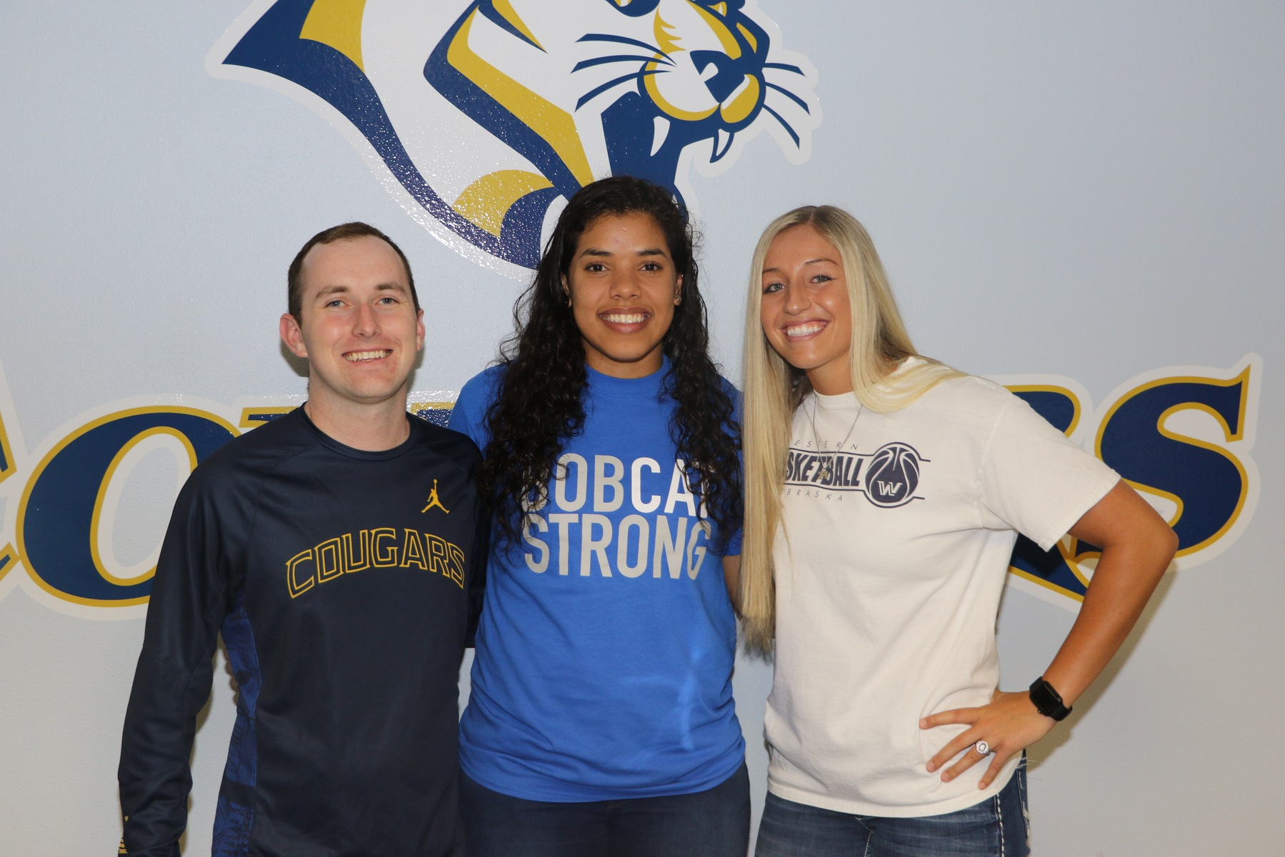WNCC's Silva headed to Peru State