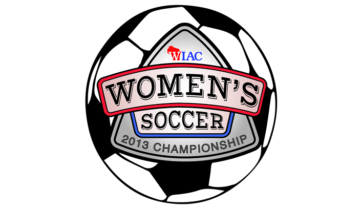 Women's Soccer to Play UW-Whitewater in WIAC Semifinals