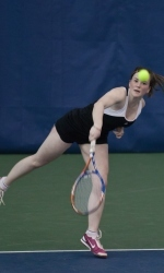Vikings Extend Win Streak With 6-1 Victory At Duquesne