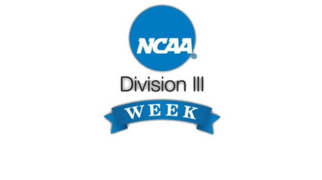 SCAC Prepares for NCAA Division III Week