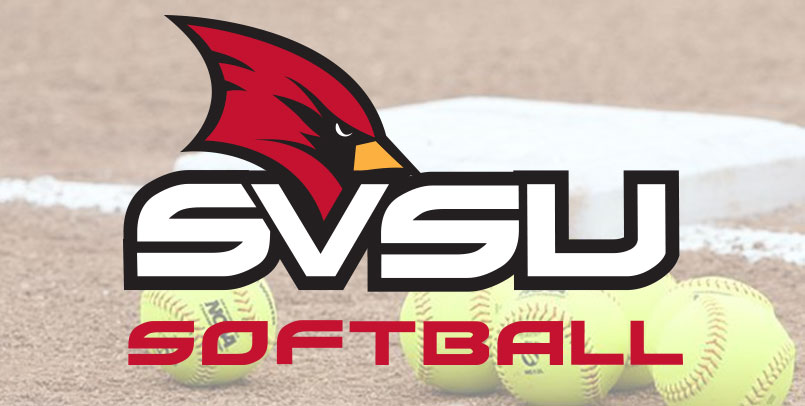 Cardinal Softball Announces 2019 Recruiting Class